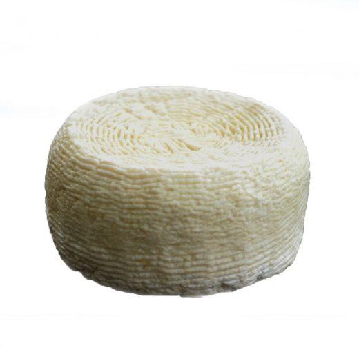 cacioricotta-di-capra-del-cilento-presidio-slow-food-500-gr