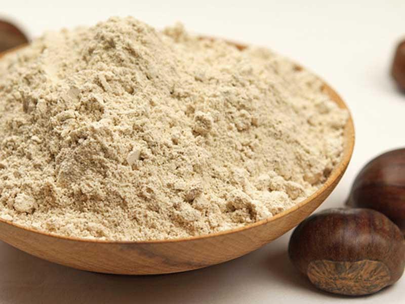 farina-di-castagne