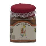 Babà Amalfitani in liquore di Limoni Costa D'Amalfi I.G.P. Gusto Sele 3