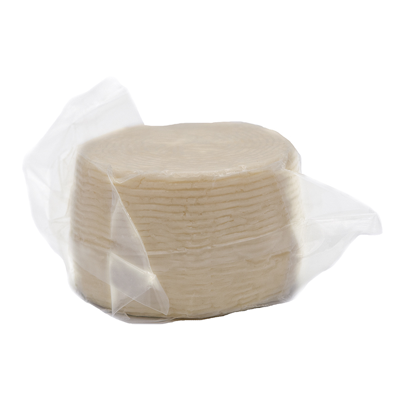 formaggio Fresco di Pecora Moscato Gusto Sele