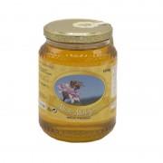 Miele Millefiori calzaretta fiore 1 kg Gusto Sele