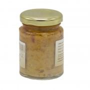 Paté di tonno piccante Delfino Gusto Sele 2