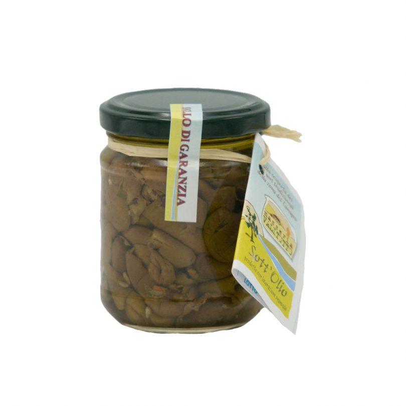 Oliveschiacciatemasseriavalituttogustosele