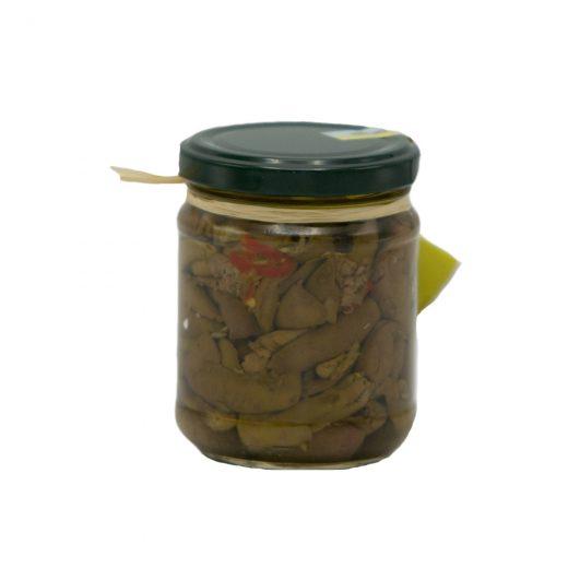 Oliveschiacciatevalituttogustosele