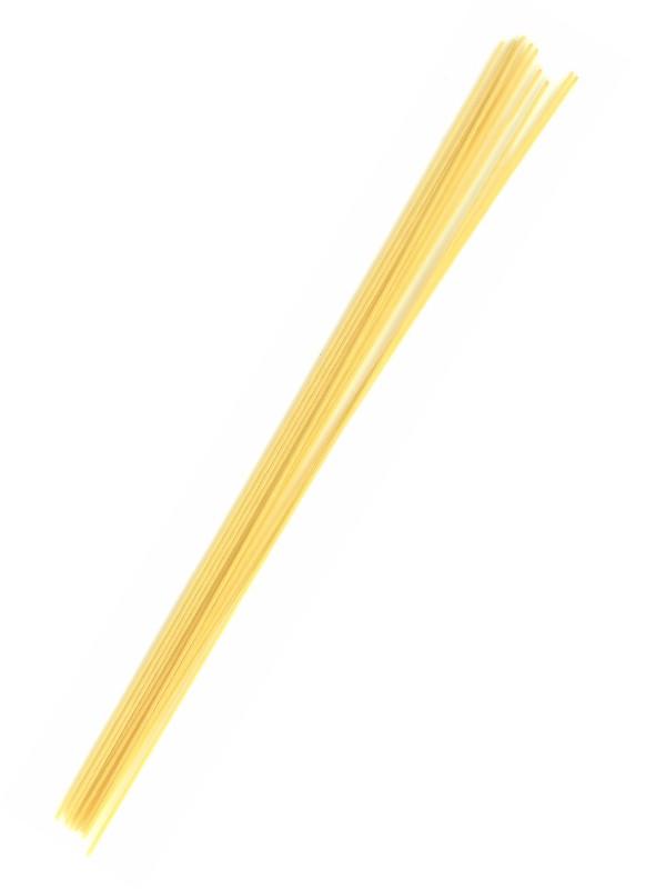 spaghetti Gusto Sele Oro Giallo