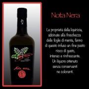 nota-nera