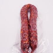 Salsiccia-con-finocchietto-selvatico-Gusto-Sele